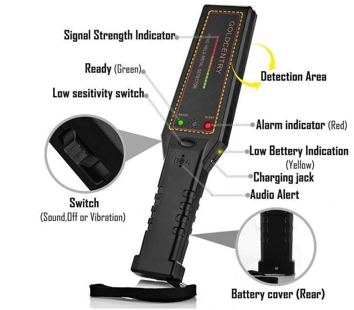 G1002 التفاصيل