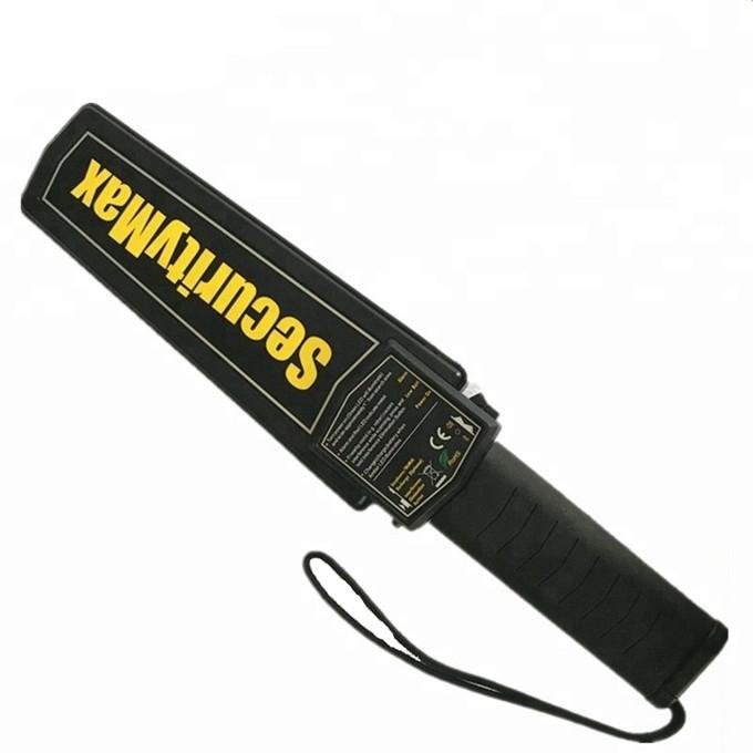 Metal Detector WD190V